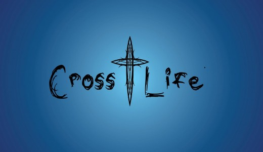 CROSSLIFE this WEDNESDAY December 11th – 7pm at the Parsonage