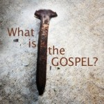 Salvation is of the Lord! (Getting the Gospel Right)