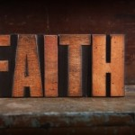 WORSHIP: Faith the Grace-Gift of God