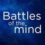The Battlefield of the Spiritual Mind, Revelation 9: 1-2