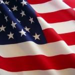July 4th – a stewardship of freedom & faith