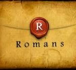 """The Israel of God (pt 11) """"God Never Rejects Those He Foreknew"""" (Romans 11:1-10)"""