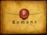 """The Israel Of God (pt 9) """"The Gospel of God – Jesus Is Lord!"""" (Romans 10:9-13)"""