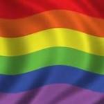 A Biblical Response to the Political Correctness of the Gay Agenda