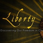 "BAND OF BROTHERS – ""Liberty In Christ"" (1 Cor 10:23-33)"