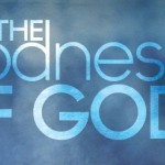 The Goodness of God by A.W. Pink