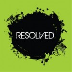 Millennials: Be Resolved to Live for Jesus In Your Generation!