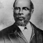 February: Black History Month – FEATURED: John Jasper: Ordinary Man, Extraordinary God