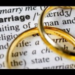 Divorce and Remarriage – A Biblical Explanation (pt 2) (Selected Scriptures)